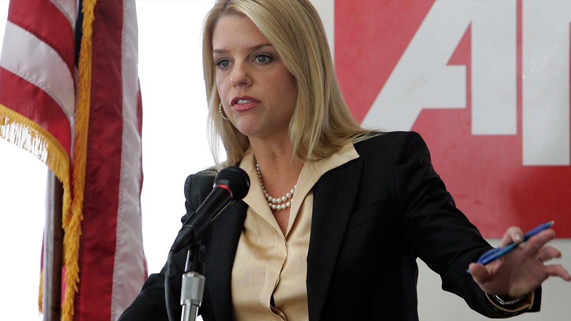 ATTORNEY GENERAL TAKES ON MORTGAGE SCAMS