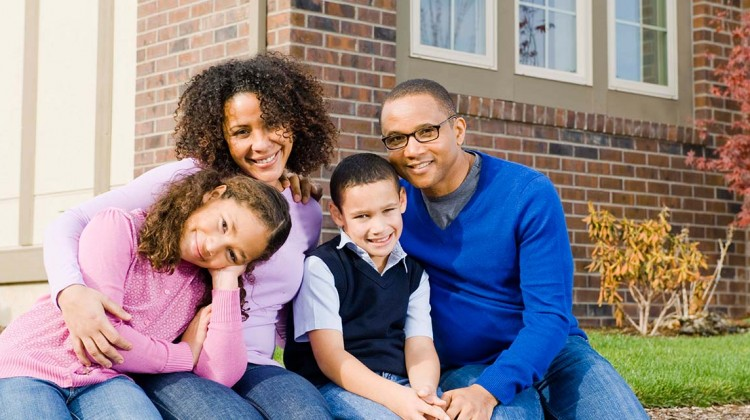 Your homeownership choice fixed or adjustable-rate mortgage