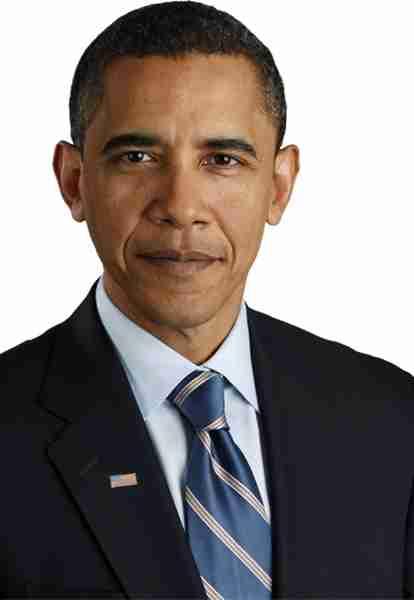 Barack_Obama_cc fc