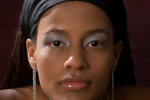 Deeper Than Skin review  why people still think light skin is morally superior to dark skin