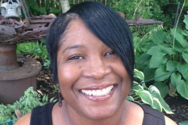 Reader Success! Judy Davis raises $45k using tips for this column