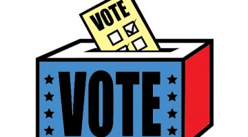 Today, July 28, is the voter registration deadline for the primary election