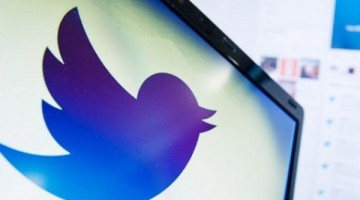 Twitter's diversity report white male and just like the rest of Silicon Valley