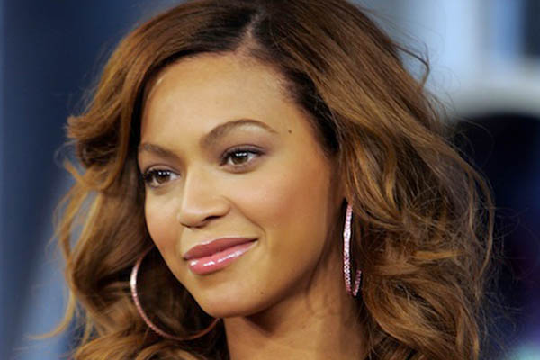Beyonce to  perform at MTV Awards