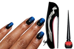 Flip-side manis, Louboutin red-5 trends for nails02
