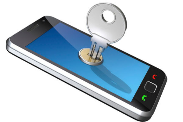 Law changed to allow 'unlocking' cellphones