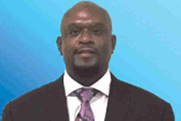 Pahokee mayor remains upbeat