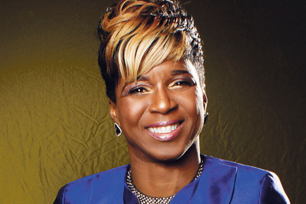 Workshop will  teach pastors  how to deal with  domestic abuse