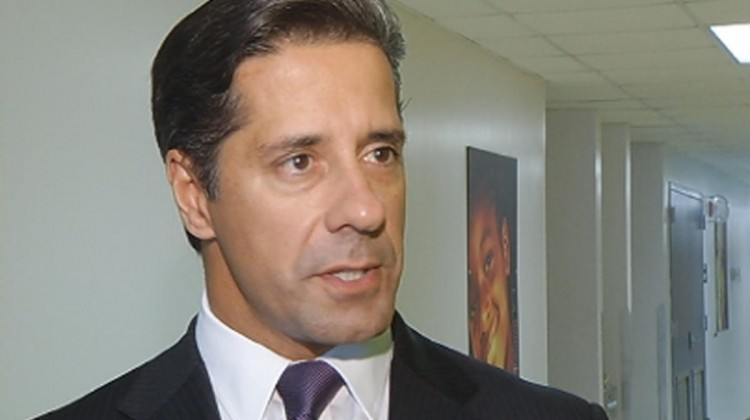 Alberto-Carvalho