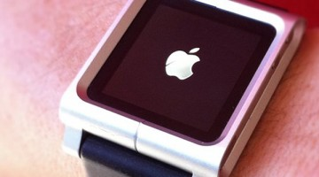 Apple's smartwatch- Timely idea or clocked out?