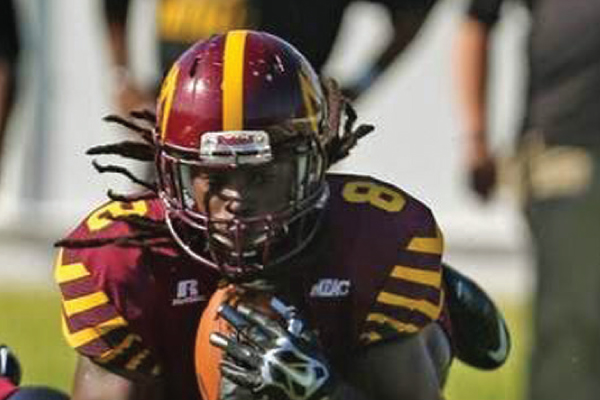 Bethune-Cookman rallies over  Grambling St