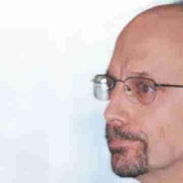 Caribbean health expert warns about marijuana use2