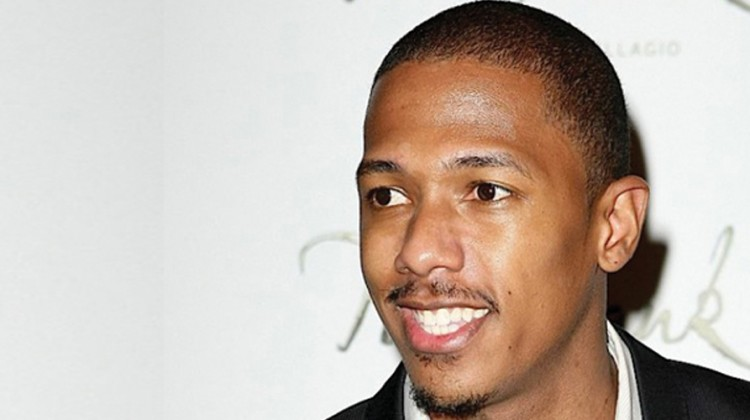Children's poems by NICK CANNON2 copy