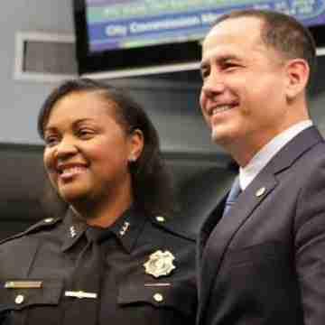Miami-Beach-Police-Department