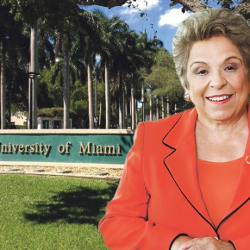 Shalala stepping down NEW copy
