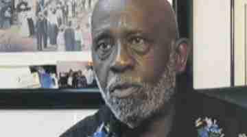 Urban League and NAACP
