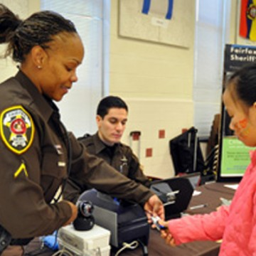 child-id-fingerprinting