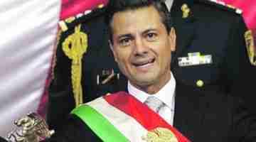 As Mexico cracks down, drug money comes to US