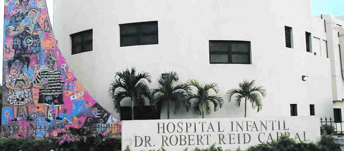 Dominican doctors held responsible for deaths
