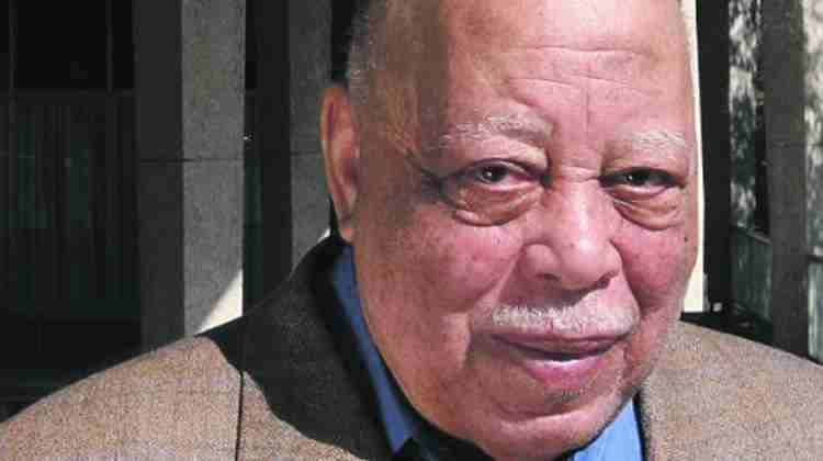 Entrepreneur who brought  Jheri curl to masses dies