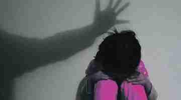 Grant will bolster child abuse prevention effort
