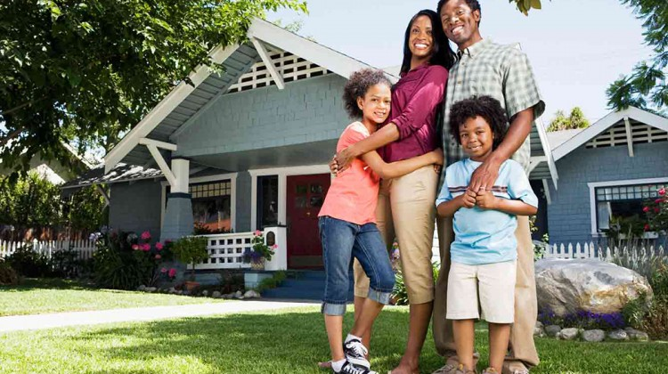 IS REFINANCING YOUR MORTGAGE WORTH IT
