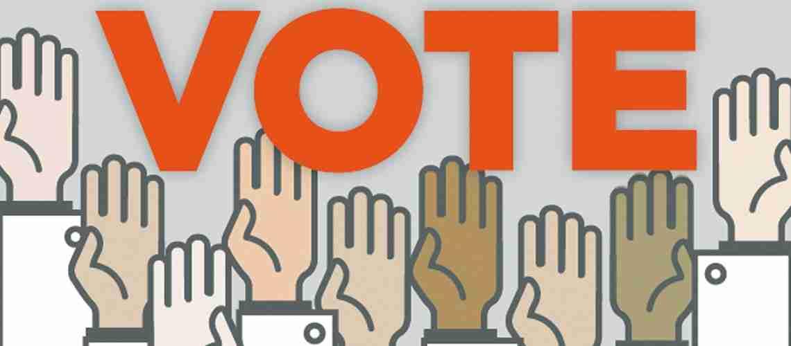 Immigrant groups mobilize Florida  minority voters
