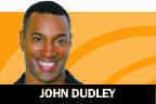 JOhn Dudley FC