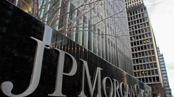 JPMORGAN CEO SAYS MORE TO BE DONE ON CYBERATTACKS
