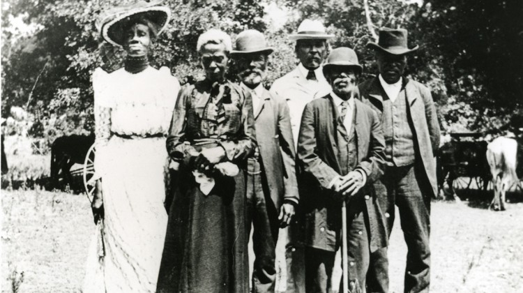 JUNETEENTH CELEBRATIONS STAGED THROUGHOUT SOUTH FLORIDA CITIES