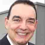 José A. Vicente
