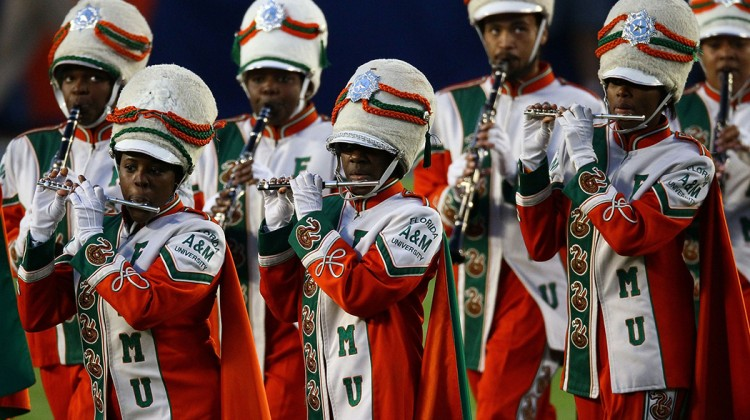 Jurors picked in trial of FAMU band members