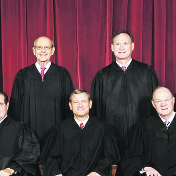 Justices allow Texas to use new voter  lawnew