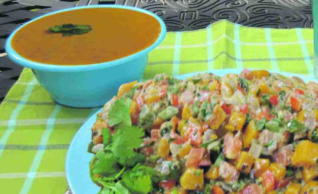 Pumpkin-soup-Perfect-one-pot-comfort-dish-