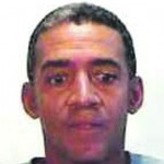 Renan Viart Sotolongo