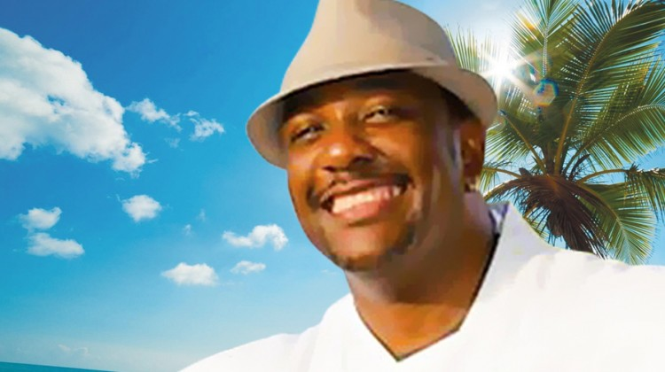 South FloridaTimes welcomes Chef Irie!