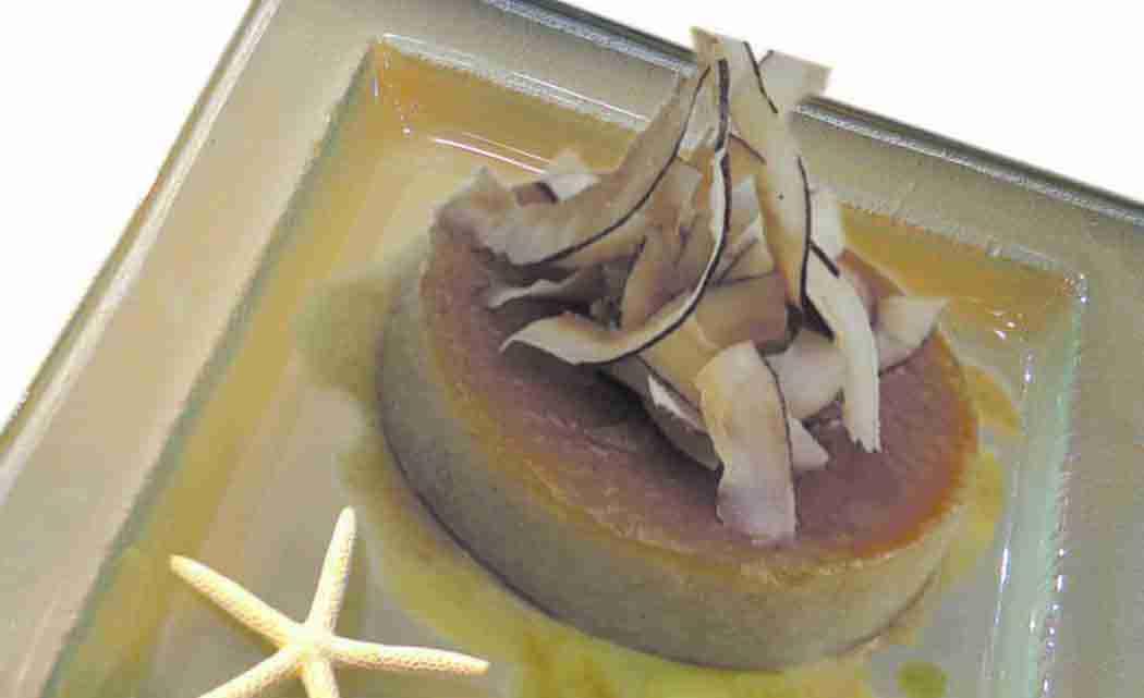 Sweet-potatoes-heaven-on-taste-buds