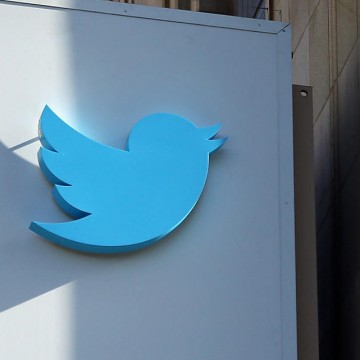 TWITTER SUES FBI DOJ TO RELEASE NSA REQUEST INFO