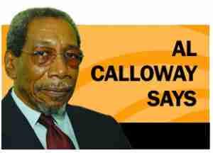 Al Calloway_FC