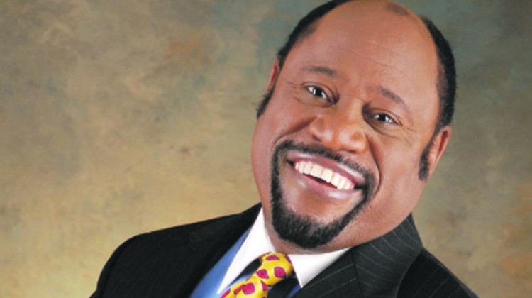 Christians mourn passing of Pastor Myles Munroe, others