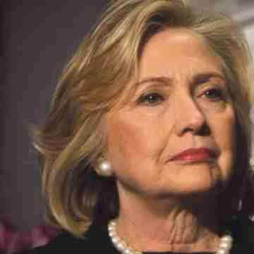 Clinton- Obama immigration effort 'historic step'