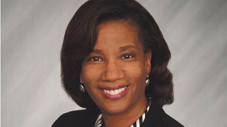 Commission's historic selection of the city attorney proves brilliant