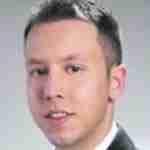 David Kerner