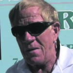Dick Ramsay