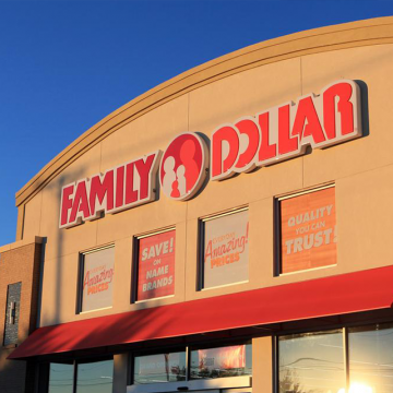 Family Dollar delays special shareholders meeting