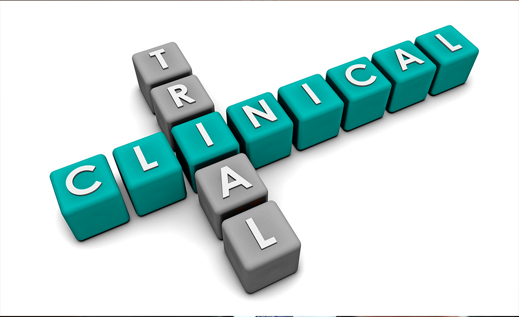 Govt wants more clinical trial results made public