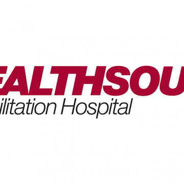 HealthSouth to spend 750M on home health business