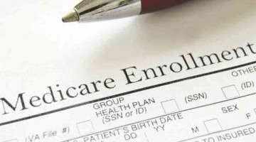 Improved quality of Medicare plans and steady premium