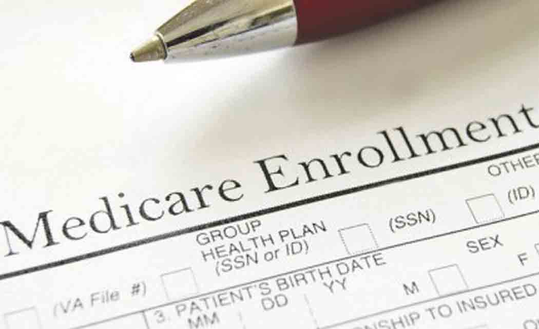 Improved-quality-of-Medicare-plans-and-steady-premium
