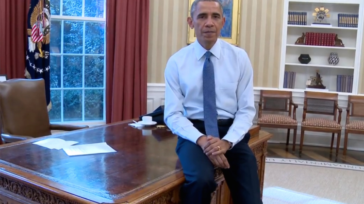 Obama to announce immigration steps Thursday